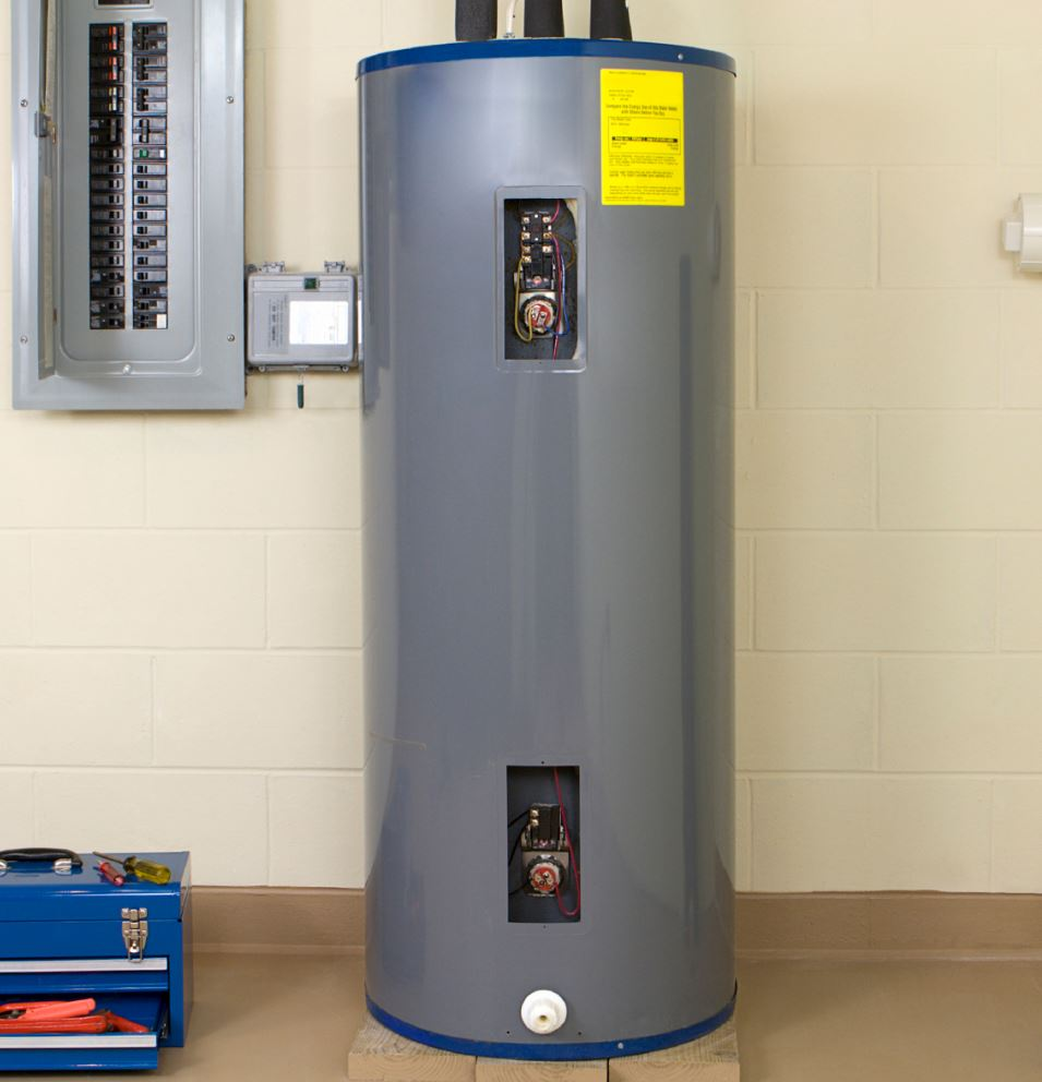 the 5 best electric water heaters of 2018 - fabathome