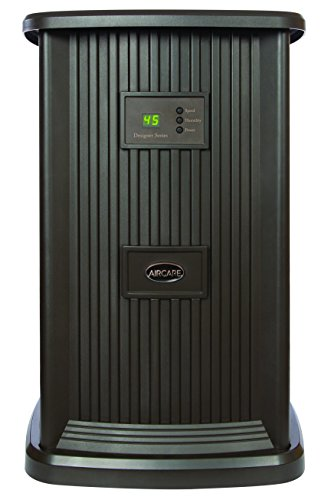 The Essick Air Aircare EP9 800 Is The Answer. Itu0027s The Ultimate Humidifier  That Is Perfect For The Whole House.