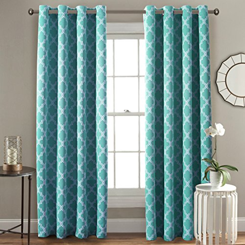 curtain s sliding drapes energy greenite glass luxury saving curtains l doors