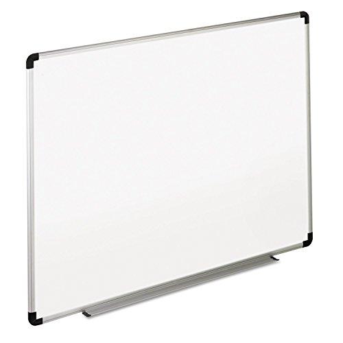 Universal Dry Erase Board Melamine