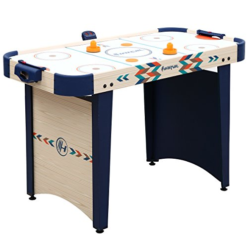 The Best Air Hockey Tables In FabatHome - Gamepower foosball table