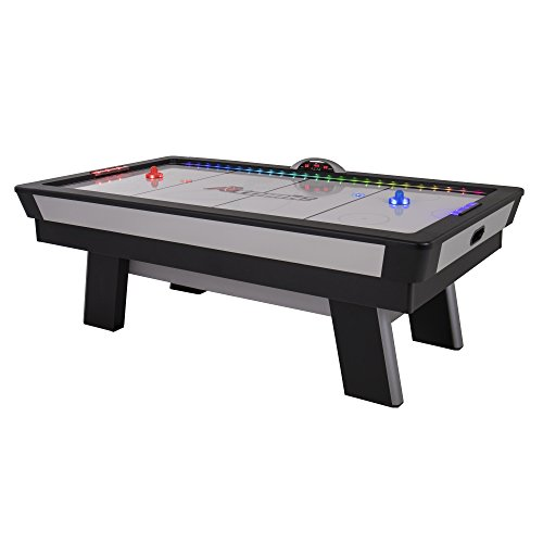 The 8 Best Air Hockey Tables in 2018 - FabatHome Pool Tables Designs Home Embroidery on pool patterns, pool stamping designs, pool felt designs, pool table cloth designs, pool team logos designs, pool decal designs, pool wood designs, pool plaster designs, pool computer designs, pool mosaic designs, pool shirts designs, pool art designs, pool templates, pool crafts, pool stabilizer, pool home designs, pool paint designs, pool applique designs, pool plumbing designs,