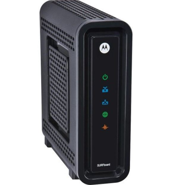 The 10 Best Cable Modems Of 2018 Fabathome