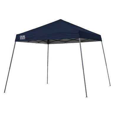 Quik Shade Expedition Instant Canopy  sc 1 st  FabatHome & The 10 Best Canopies of 2018 - FabatHome