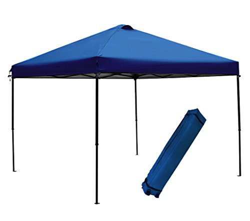 Element Instant Canopy : The best canopies of fabathome