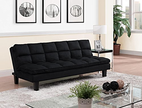 The Best Futons of 2018 FabatHome