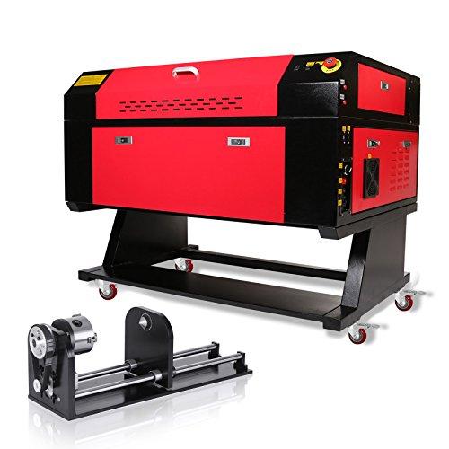 Laser Engraving Machine Reviews  W Laser Engrave Machinediy