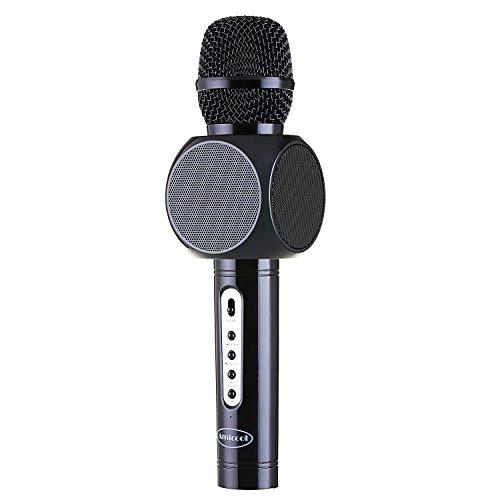 best smartphone mics of 2018 - fabathome