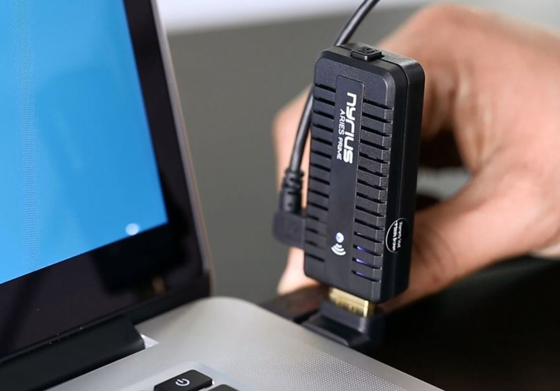 The 8 Best Wireless Hdmi Transmitters And Receivers Of