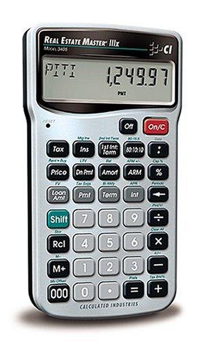 The 8 Best Financial Calculators of 2018 - FabatHome
