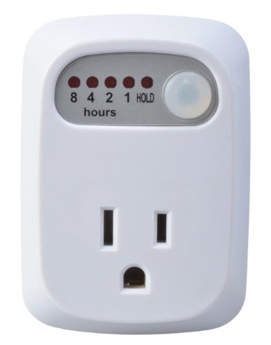 The 7 Best Outlet Timers of 2018 - FabatHome