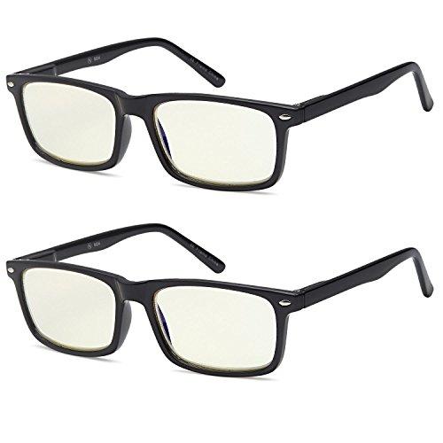 Best Buy Gaming Glasses Under $50