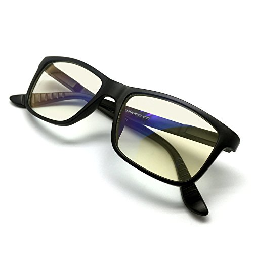 Top 9 Best Gaming Glasses Under $50